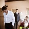 fotografo-matrimoni-rimini_0008