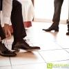 fotografo-matrimoni-rimini_0009