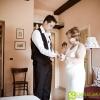fotografo-matrimoni-rimini_0010
