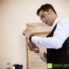fotografo-matrimoni-rimini_0012