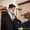 fotografo-matrimoni-rimini_0013