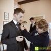 fotografo-matrimoni-rimini_0014