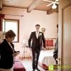 fotografo-matrimoni-rimini_0015