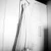 fotografo-matrimoni-rimini_0016