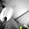 fotografo-matrimoni-rimini_0019