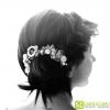 fotografo-matrimoni-rimini_0021