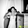 fotografo-matrimoni-rimini_0022