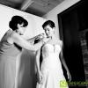 fotografo-matrimoni-rimini_0023
