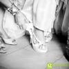fotografo-matrimoni-rimini_0024