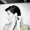 fotografo-matrimoni-rimini_0025
