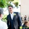 fotografo-matrimoni-rimini_0028