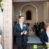 fotografo-matrimoni-rimini_0029
