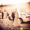 fotografo-matrimoni-rimini_0030