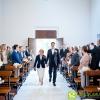 fotografo-matrimoni-rimini_0031