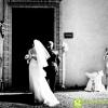 fotografo-matrimoni-rimini_0032