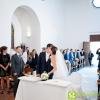 fotografo-matrimoni-rimini_0034