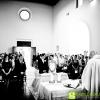 fotografo-matrimoni-rimini_0035