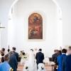 fotografo-matrimoni-rimini_0036