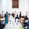 fotografo-matrimoni-rimini_0038