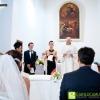 fotografo-matrimoni-rimini_0039