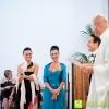 fotografo-matrimoni-rimini_0040