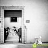fotografo-matrimoni-rimini_0041