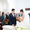 fotografo-matrimoni-rimini_0044