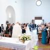 fotografo-matrimoni-rimini_0045