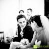 fotografo-matrimoni-rimini_0048