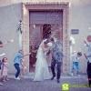 fotografo-matrimoni-rimini_0051