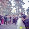 fotografo-matrimoni-rimini_0052