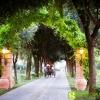 fotografo-matrimoni-rimini_0055