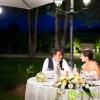 fotografo-matrimoni-rimini_0059