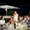 fotografo-matrimoni-rimini_0061