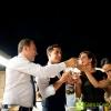 fotografo-matrimoni-rimini_0062