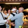fotografo-matrimoni-rimini_0065