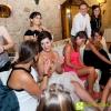 fotografo-matrimoni-rimini_0066