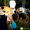 fotografo-matrimoni-rimini_0067