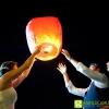 fotografo-matrimoni-rimini_0068