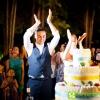 fotografo-matrimoni-rimini_0069