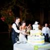 fotografo-matrimoni-rimini_0070