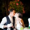 fotografo-matrimoni-rimini_0071