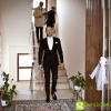 fotografo-matrimonio-porto-recanati-macerata_GI_0057
