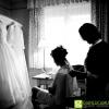 fotografo-matrimonio-porto-recanati-macerata_GI_0069