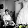 fotografo-matrimonio-porto-recanati-macerata_GI_0117