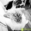 fotografo-matrimonio-porto-recanati-macerata_GI_0134