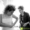 fotografo-matrimonio-porto-recanati-macerata_GI_0142
