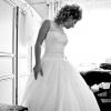 fotografo-matrimonio-porto-recanati-macerata_GI_0155