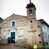 fotografo-matrimonio-porto-recanati-macerata_GI_0176