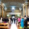 fotografo-matrimonio-porto-recanati-macerata_GI_0205